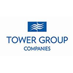 Tower Group Companies
