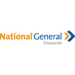 National General Insurance Logo