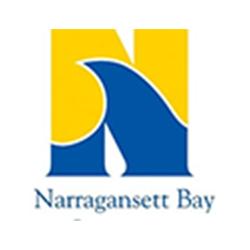 Narragansett Bay Logo