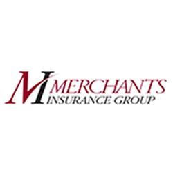 Merchants Insurance Group Logo